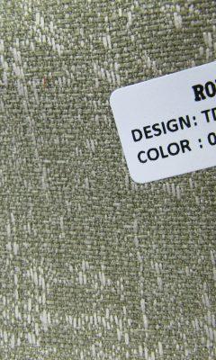 Каталог Design: TD 3007 Color: 09 коллекция ROF (РОФ)