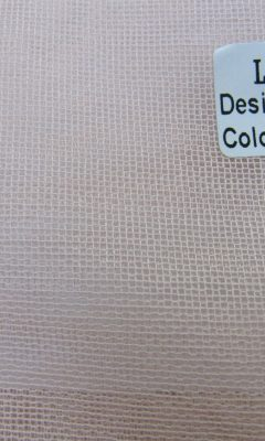 LAIME Design DM 1730 Color: 09 LAIME (ЛАЙМЭ)