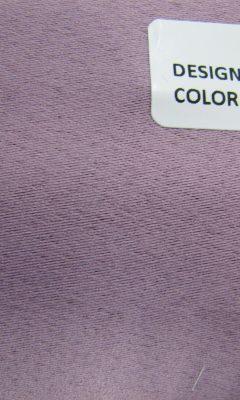 Каталог Design: TD 3009 Color: 09 коллекция ROF (РОФ)