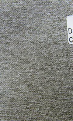 LAIME Design DM 1740 Color: 09 LAIME (ЛАЙМЭ)