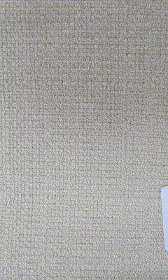 Артикул Design BRUME Varyant 09 Aisa (АЙСА)