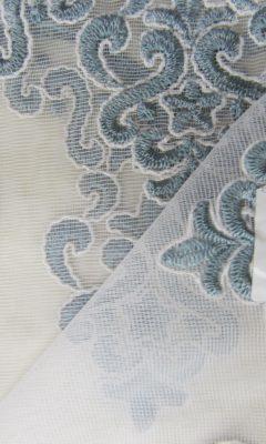 DESEN 33039 Colour: 09 MIENA CURTAIN (МИЕНА)