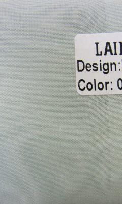 LAIME Design DM 1750 Color: 09 LAIME (ЛАЙМЭ)