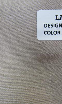 LAIME Design DM 3004 Color: 09 LAIME (ЛАЙМЭ)