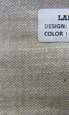 LAIME Design DM 3005 Color: 09 LAIME (ЛАЙМЭ)