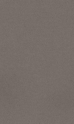 Коллекция «NATURAL» Colour: 09(Leone 08) 5 AVENUE (5 АВЕНЮ)