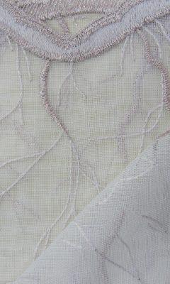 Каталог Ткань Design PF 0145 color PS 09 Pinella / Ecobella каталог/