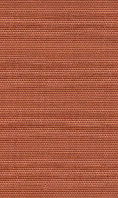 Коллекция «CHARISMA» Colour: 09 5 AVENUE (5 АВЕНЮ)