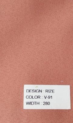 Каталог Rize Цвет V-91 SAMA (САМА)