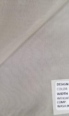 Артикул Design ROSA Colour 104 ADEKO (АДЕКО)