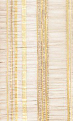 337 «Fusion» / 1 Airwave Gold ткань DAYLIGHT