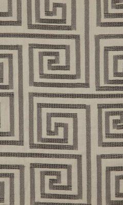 361 «Geometric» / 15 Hypnotic Platinum ткань Daylight