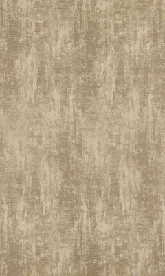 361 «Geometric» / 27 Venetti Antique ткань Daylight