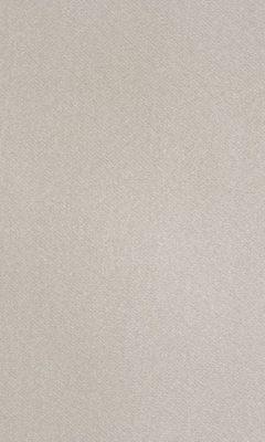 174 «Isadora» /4 Cardea Vanilla ткань