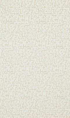335 «J.Air» / 26 Swell Cream ткань DAYLIGHT