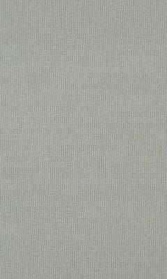 335 «J.Air» / 44 Twist Silver ткань DAYLIGHT