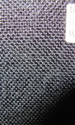 Каталог Design FLAX colour black 9329  DESSANGE (ДЕССАНЖ)