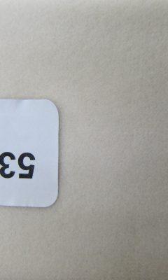Каталог DESIGN 537808 Color 1  GARDEN (ГАРДЕН)