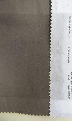 Каталог тканей для штор Dante & Beatrice артикул Dante Цвет: 1 WIN DECO (ВИН ДЕКО)