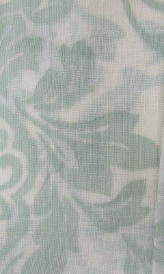 Каталог Design RENATA colour 01 Mellange (Меланж)