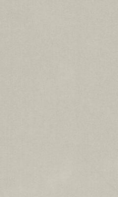 301 «Benissa» /41 Orba 6 ткань DAYLIGHT