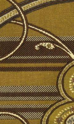 ARISTOCRAT SADDLE ** GALLERIA ARBEN