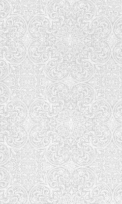 0610/3308 RIGATO DEVORE  Цвет:  5/1N  WIN DECO