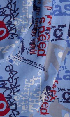 Skate Цвет: 1 azul  WIN DECO