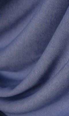 Dakota Цвет: 1 azul WIN DECO