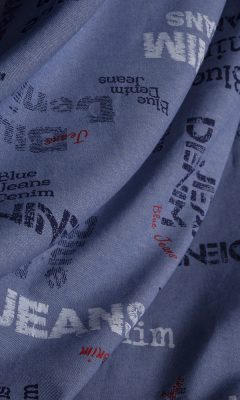 Douglas Цвет: 1 azul WIN DECO