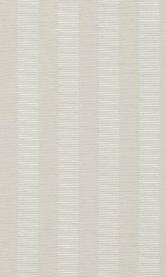 322 «Avy» / 8 Ally Whisper ткань DAYLIGHT