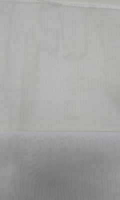 DESIGN: Beckenbauer colour 1 LIDOMA HOME (ЛИДОМА ХОМ)