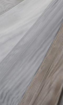 Каталог 401 Тюль — 2005 Цвет: 1 BelliGrace
