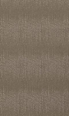 322 «Avy» / 18 Avy Cappuccino ткань  DAYLIGHT