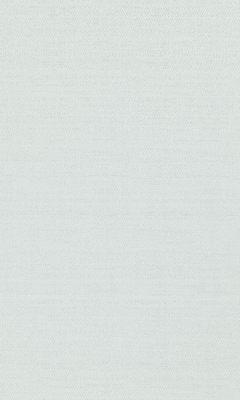 322 «Avy» / 50 Nevers Angel ткань DAYLIGHT