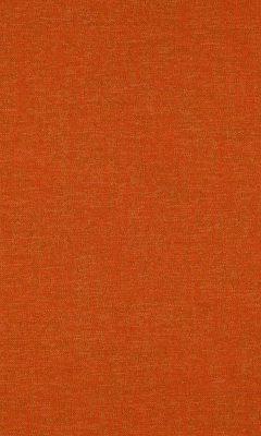 331 «Cashmere» / 25 Cottony Canyon ткань DAYLIGHT