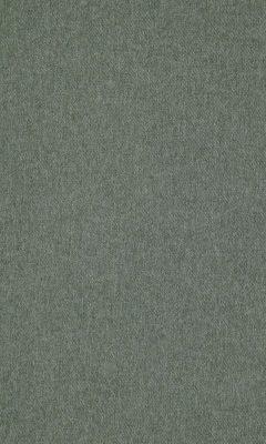 323 «Cassel» / 33 Cassel Wasabi ткань DAYLIGHT