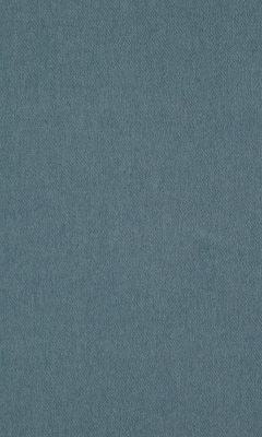 323 «Cassel» / 6 Cassel Canal ткань DAYLIGHT