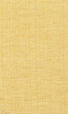 323 «Cassel» / 46 Raville Honey ткань DAYLIGHT