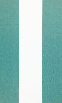 321 «Amilly» / 1 Amilly Aqua ткань DAYLIGHT