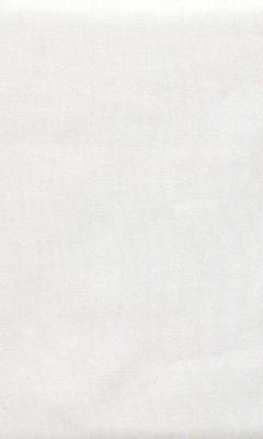 180 «Esperance» /3 Melton 3 ткань DAYLIGHT