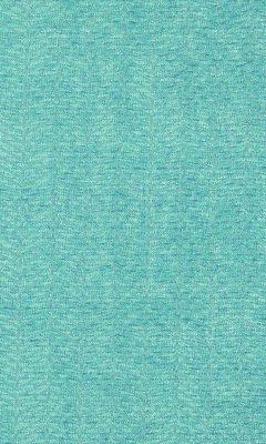310 «Fabriano» / 1 Aldeno Aqua ткань DAYLIGHT