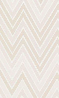 318 «Armento» / 20 Montello Cream ткань DAYLIGHT