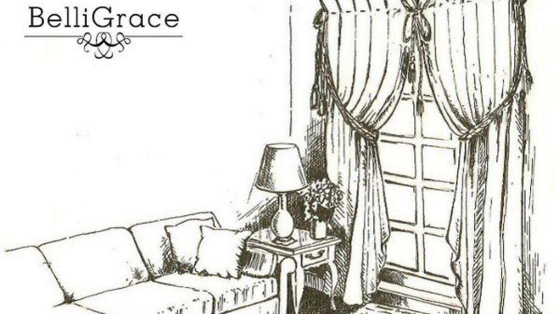 Каталог 702 Belli Grace