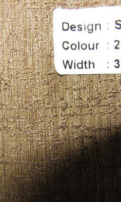 Каталог Design SIERRA colour 201 DESSANGE (ДЕССАНЖ)