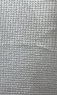 Каталог ARUBA Артикул: ALBIS Colour: 00784 Snow GALLERIA ARBEN (ГАЛЕРЕЯ АРБЕН)