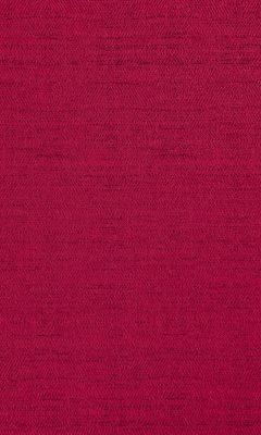 322 «Avy» / 58 Nevers Passion ткань DAYLIGHT
