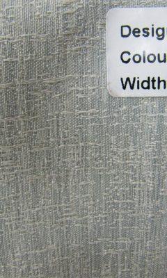 Каталог Design SIERRA colour 104 DESSANGE (ДЕССАНЖ)