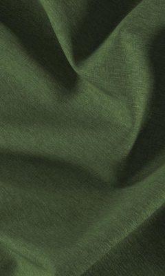 Каталог HARRISON Коллекция COVERLET Цвет: 06 OASIS GALLERIA ARBEN (ГАЛЕРЕЯ АРБЕН)