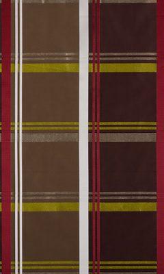 Каталог 202 — 830 Цвет: 7  BelliGrace